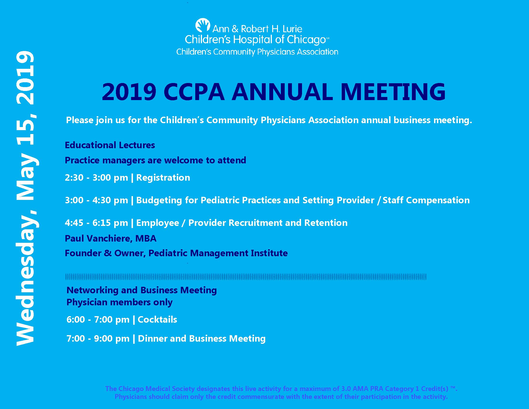 2019 Annual meeting invite_V3_Page_1