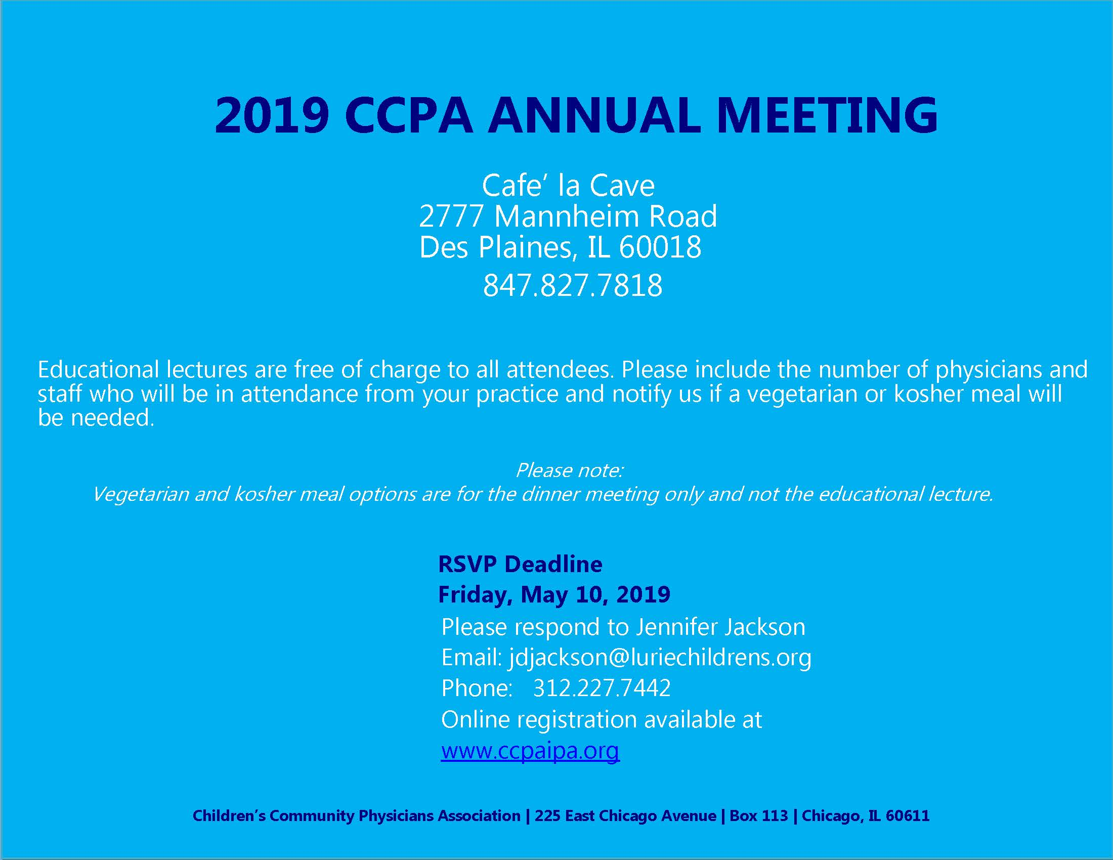 2019 Annual meeting invite_V3_Page_2